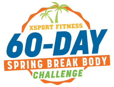 6-Day Challenge