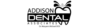 Addison Dental Associates logo