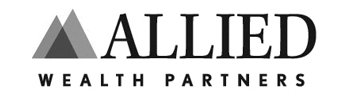 Allied Wealth Partners logo