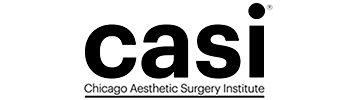 Chicago Aesthetic Surgery Institute logo
