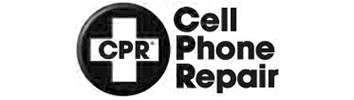 CPR - Cell Phone Repair logo