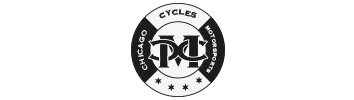 Chicago Cycles Motorsports logo