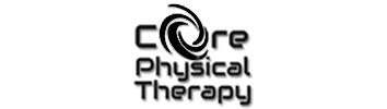 Core Physical Therapy logo