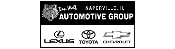 Dan Wolf Automotive Group logo