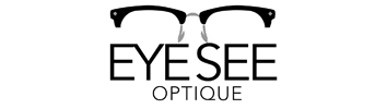 Eye See Optique logo