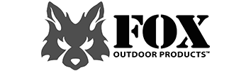 Fox Outdoor Products