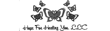 Hope For Healing You LLC logo