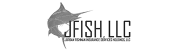Jordan Fishman Independent Insurance Broker & Agency logo
