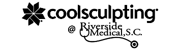 Riverside Medical, S.C. logo