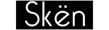 Sken Medical logo
