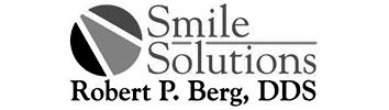 Smile Solutions logo