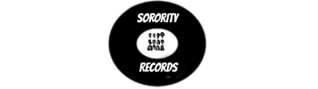 Sorority Records logo