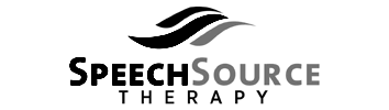 Speech Source Therapy logo