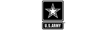 U.S. Army Recruiting logo