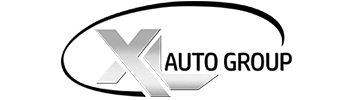 XL Auto Group logo