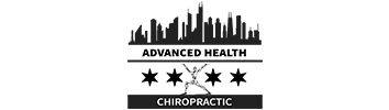 Advanced Health Chiropractic logo