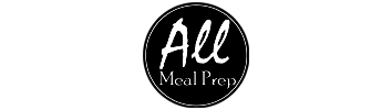 All Meal Prep logo