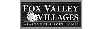 Fox Valley Villages logo
