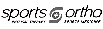 Sports + Ortho Physical Therapy and Sports Medicine logo