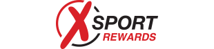 XSport Rewards