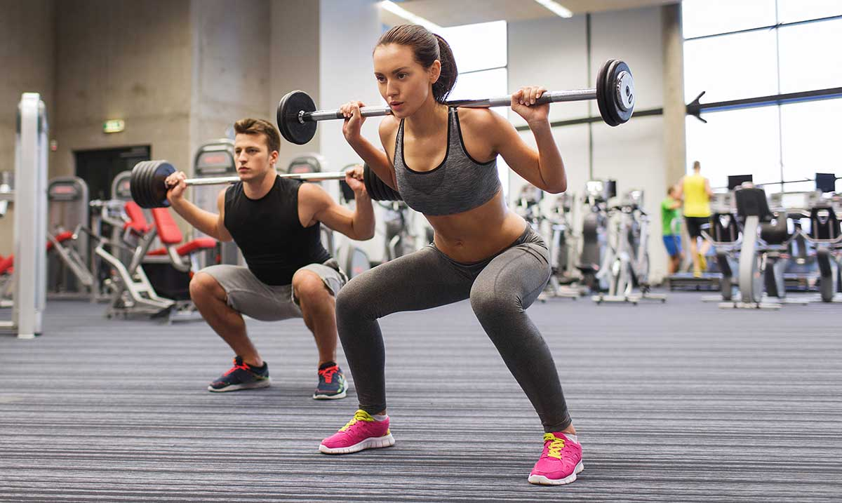 strength training Strength training news find breaking news, commentary, and archival information about strength training from the latimes.