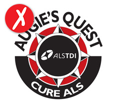 Support ALS Research