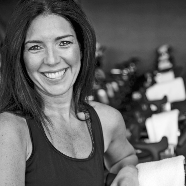Group Fitness | XSport Fitness