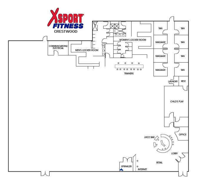 cwd floor plan