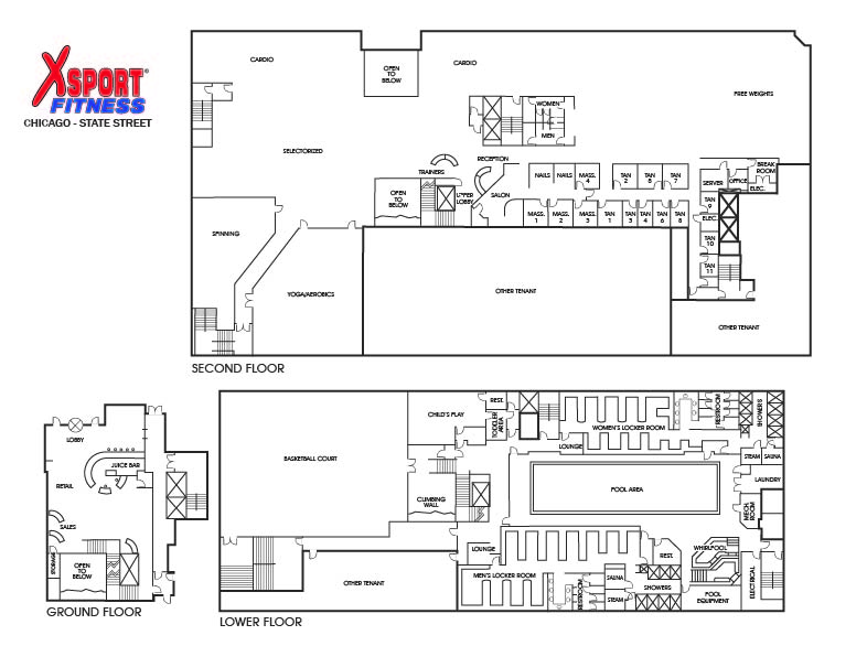 slp floor plan