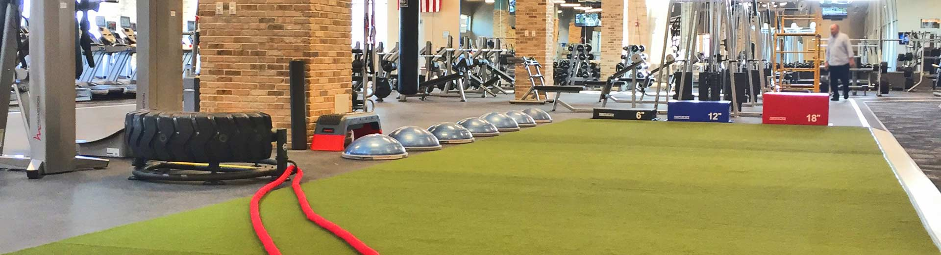 bronx new york gym amenities | xsport fitness