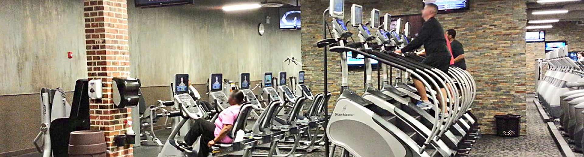 Massapequa Gym Amenities New York Gym Xsport Fitness