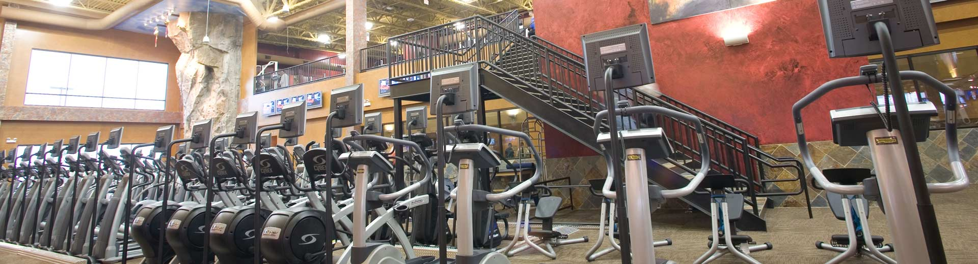 naperville, il gym amenities | xsport fitness