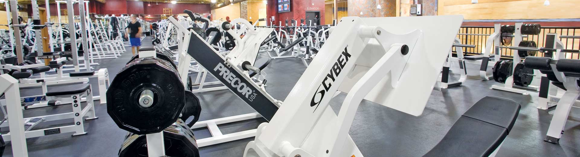 downers grove, il gym amenities | xsport fitness