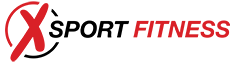 xsport fitness logo