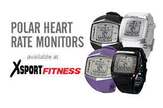image of Polar Heart Rate Monitors