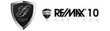 Remax - The Galarza Team logo