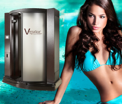 VersaSpa Spray Tan thumbnail image