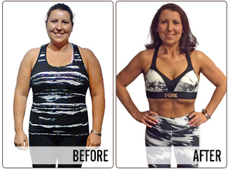 Success Stories - ewa - Before and After