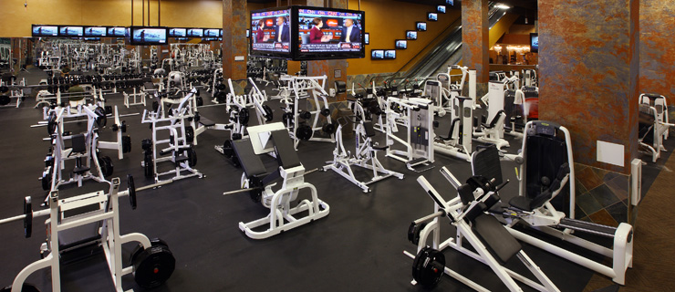Alexandria va gym amenities washington dc gym xsport for 24 hour tanning salon near me