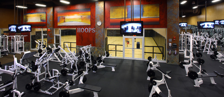 Xsport Fitness 40 Pos 115 S Gyms 630 Old Country