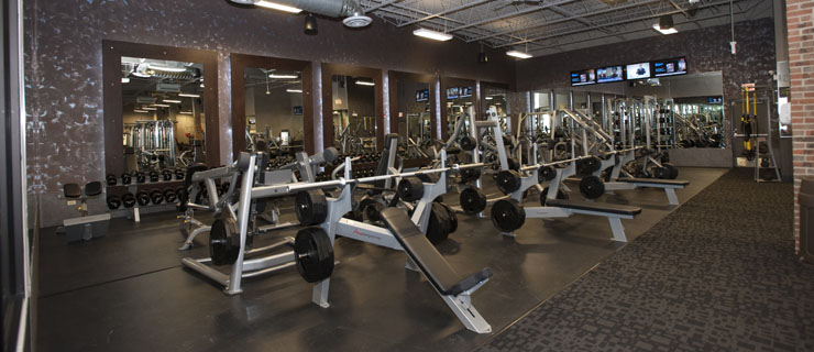 Chicago health club crestwood il xsport fitness for 24 hour tanning salon near me
