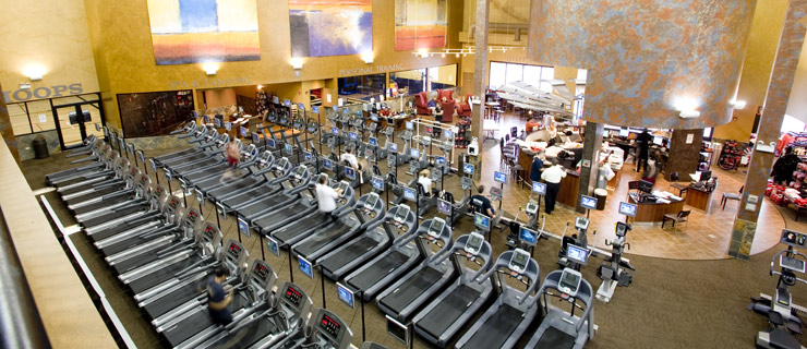 Downers grove il health club amenities xsport fitness for 24 hour tanning salon near me