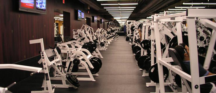 La Fitness Garden City Cl Schedule Honduraeraria Info