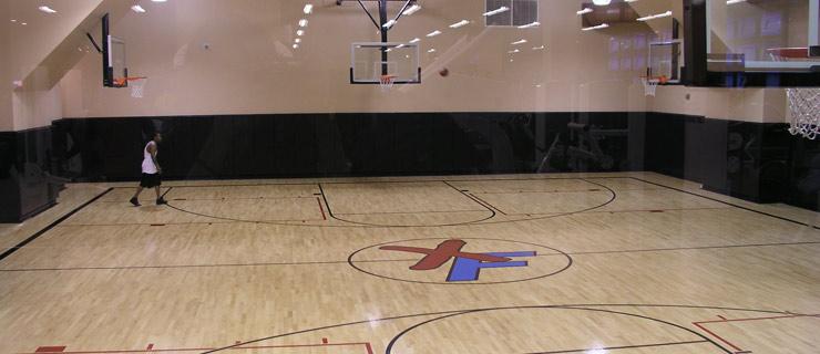 Garden City Ny Health Club Amenities Xsport Fitness