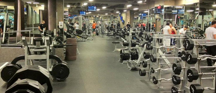 massapequa health club amenities new york gym xsport