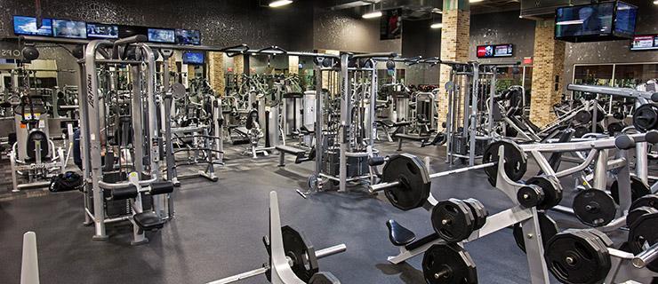xsport fitness schedule chicago  u2013 blog dandk